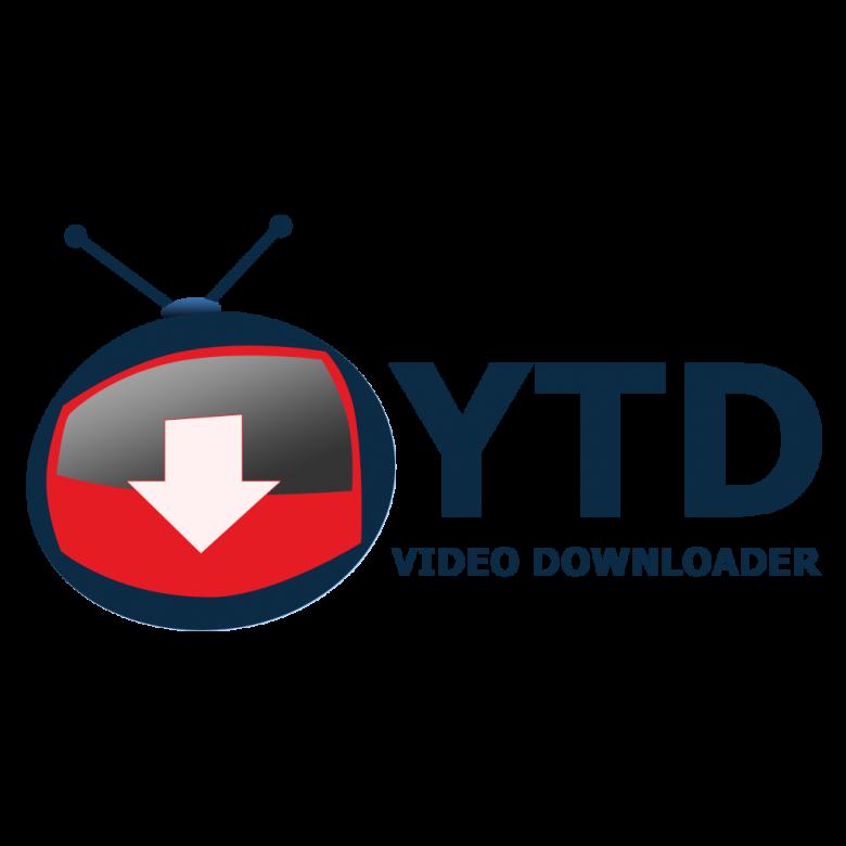 Software Dengan Crack Terbaru Untuk Cara Termudah Mendownload Video Dari Youtube - IndoDownload