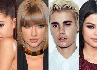 Download Lagu Terlengkap - Penyanyi Top Dunia - Indo Download