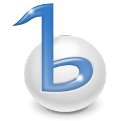 Download Media Player Gratis Banshee 2.4