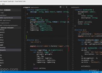 Download Visual Studio Code Terbaru Gratis