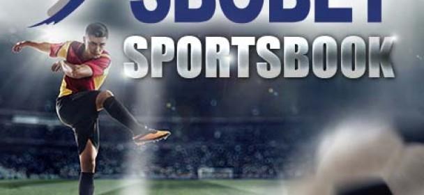 akun sbobet sportbooks