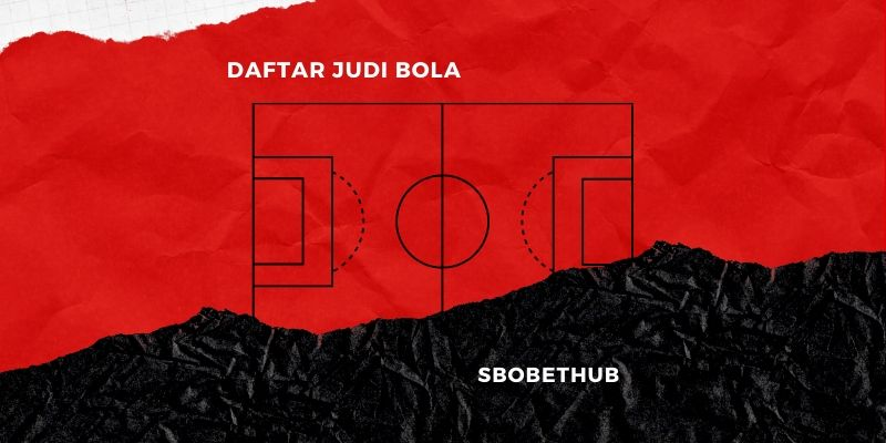 Photo of Agen Judi Bola Internasional Terbaik